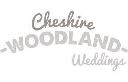 Cheshire-Woodland-Weddings